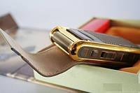 Ручная бритва-триммер для волос со встроенным зеркалом TARGET RSCW-V2!Акция