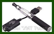 Электронная сигарета eGo CE4 650 mAh !Акция, фото 2
