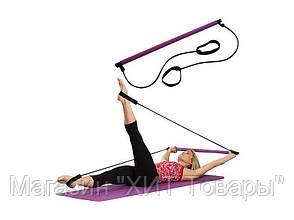 Тренажер для пилатес Portable Pilates Studio!Акция, фото 2