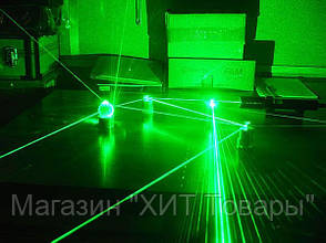 Указка лазерная Green Laser Pointer !Акция, фото 2