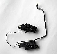 232 Динамики Samsung R40+ R40 plus NP-R40 R41 - BA96-03101A X07018R-001
