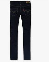 LEVIS 711 legging  джинсы подростковая серия плюс 16 лет, 18 лет