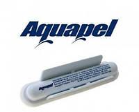 Средство антидождь Aquapel (Аквапель), аквагель для авто – чистые стекла