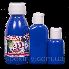 JVR Revolution Kolor, opaque ultramarine #118,30ml