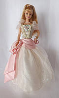 Кукла Барби коллекционная Barbie Birthday Wishes Collector Edition (1st in a series)1998