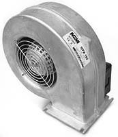 Вентилятор WPA160 для котла