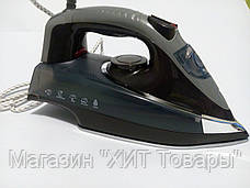 Утюг Domotec DT-1202, фото 3