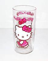 Стакан Luminarc Disney Hello Kitty Sweet Pink