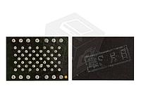 Микросхема памяти THGBX2G8D4JLA01 для мобильного телефона Apple iPhone 5, 32 ГБ