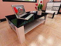 Журнальный стол Терра, большой