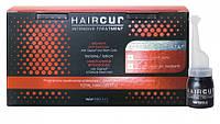 Лосьон против выпадения волос Hair Cur Anticaduta