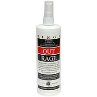 Ring5 Out Rage РИНГ5 УНИВЕРСАЛ лосьон для кошек и собак для блеска шерсти, 473 мл