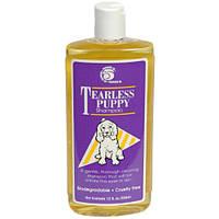 Ring5 Puppy Tearless ЩЕНОК БЕЗ СЛЕЗ 1:4 шампунь для щенков и котят, концентрат, 355 мл