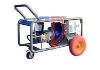 Аппарат для автомойки АР 930/20 М3