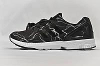 Кроссовки мужские Adidas Flux