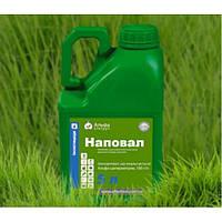 Наповал ALFA smart agro имидаклоприд 300 г/л альфа-циперметрин 100 г/л эффективный двухкомпонентный инсектицид