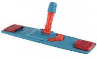 Универсальная пластиковая основа (флаундер) для мопов 50 см.