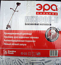 Бензокоса Эра МК3900-П