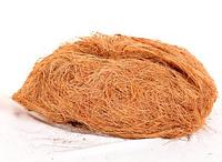 Волокно кокосовое 10_20см_2,25кг