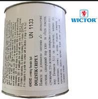 Клей резиновый WICTOR Dolestik CREPE X 0.7кг