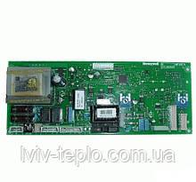 SM16501U Плата Domicompact MF08FA 39812110 Honeywell