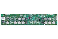 Плата управления для варочной панели Electrolux 3300362526