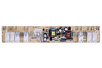 Силовой модуль для варочной панели Electrolux 5615464038