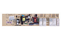 Силовой модуль для варочной панели Electrolux 5615472007