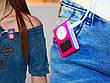 MP3 с LCD, USB, Наушники, Коробка!Акция, фото 2