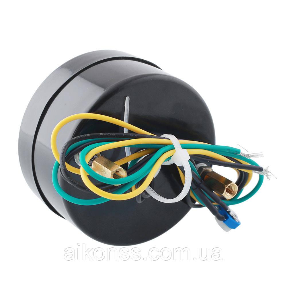 Светодиодный указатель топлива 111