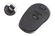 Беспроводная оптическая мышка мышь G108, фото 6