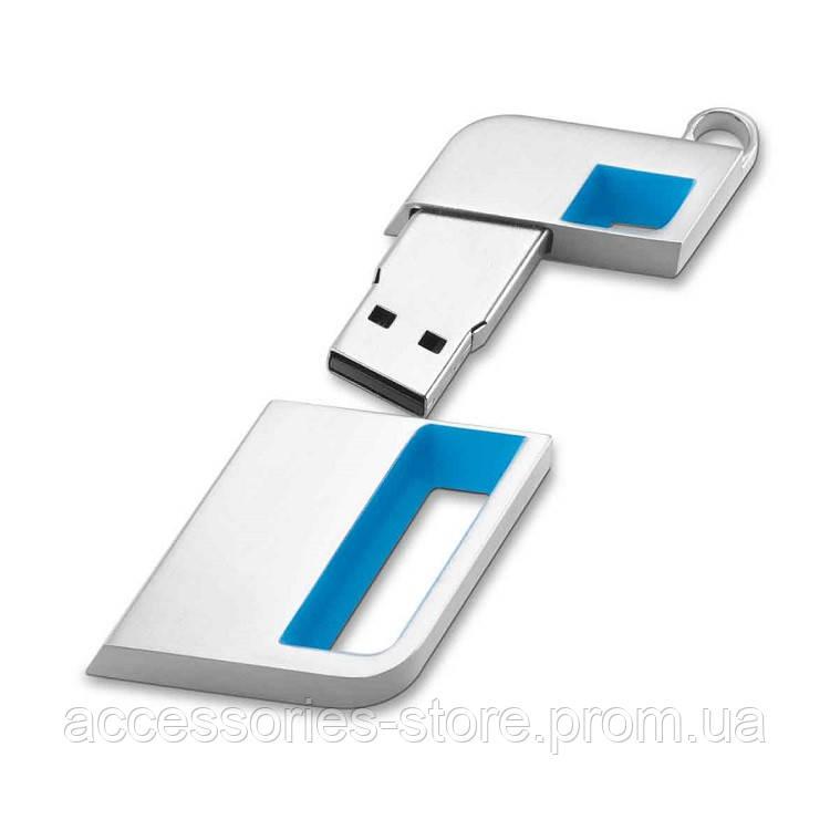 Флешка BMW i USB Stick, 32 Gb