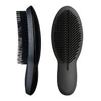 Tangle Teezer The Ultimate Black - Расческа для волос