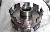 Корпус гидро-муфты (барабан фрикциона) Т-150 | 150.37.140-1