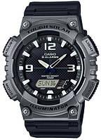 Оригинальные Часы Casio AQ-S810W-1A4VEF