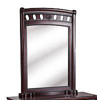 "Зеркало для комнаты ""Флоренция"""
