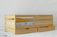 Кровать Амели Экстра