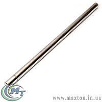 Вороток для ключа балонного, двухстороннего 400 мм, d19 мм