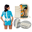 Космодиск классик (Kosmodisk Classic) массажер для спины Spine Massager!Акция, фото 2