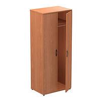 Шкаф гардеробный обычный R-11S