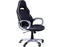 Кресло компьютерное Страйк