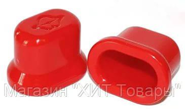 Плампер для увеличения губ Fullips Small Oval!Акция, фото 2