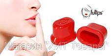 Плампер для увеличения губ Fullips Small Oval!Акция, фото 3