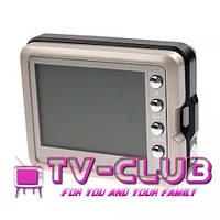 """Автомобильный видеорегистратор HD Portable DVR with 2.0""""TFT LCD Screen"""