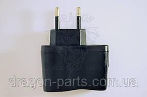 Сетевое зарядное устройство Nomi i243 ,оригинал