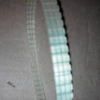 Ремень 3PJ 245-7