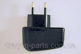 Сетевое зарядное устройство Nomi i241 ,оригинал