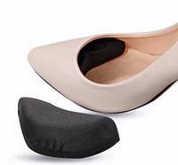 Вкладыши в туфли для корректировки размера, 1 пара