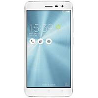Смартфон ASUS Zenfone 3 ZE552KL 64GB Moonlight White