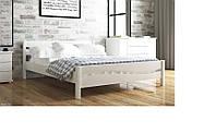 Кровать Л-215